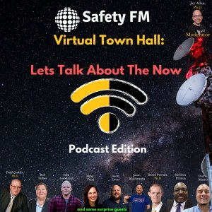 safety-fms-virtual-town-hall5585271955208451200.jpg