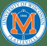 UW–Platteville_seal