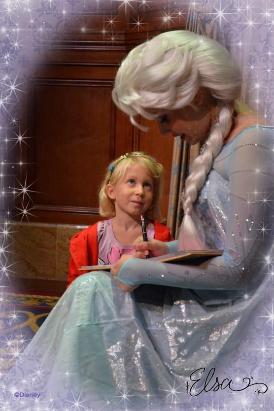 PhotoPass_Visiting_Magic_Kingdom_7085270090
