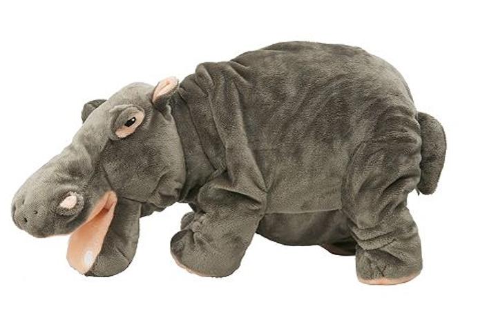 Hippo 72