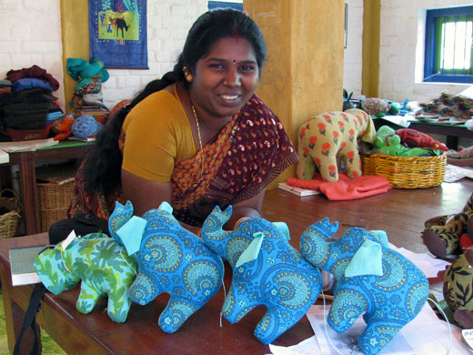Fair-Trade-toy-design