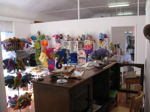 New-shop-Pauline-McArthur