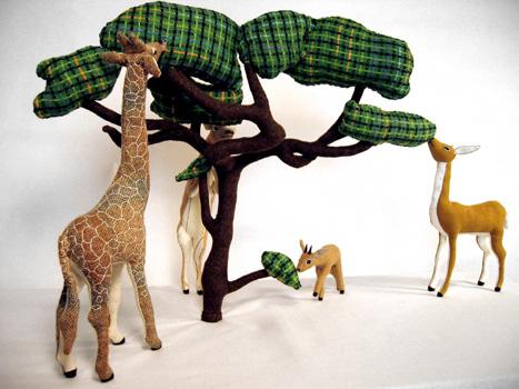 Acacia_tree_eaters
