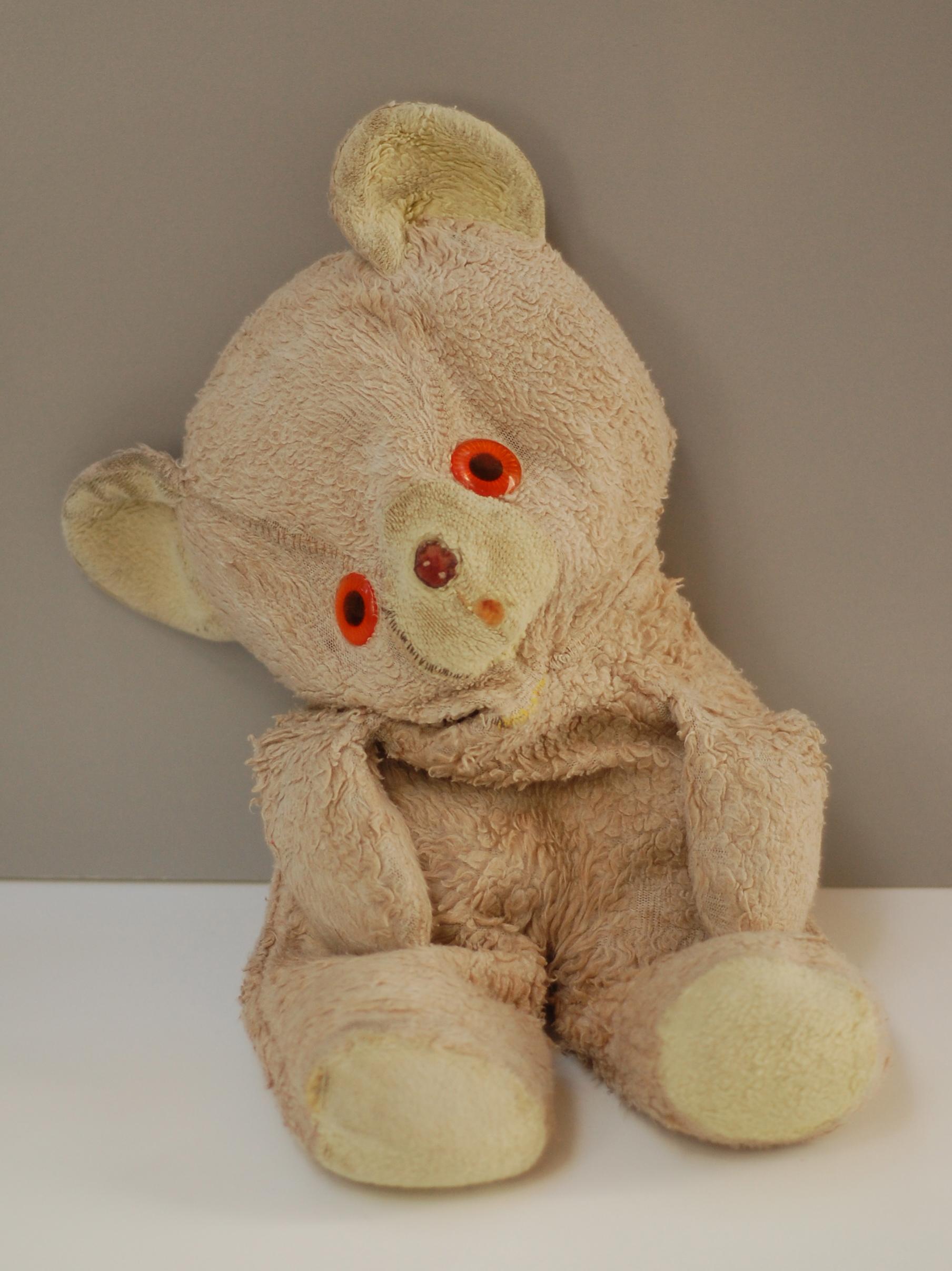 Toy Repair Near Me : repair, Repair, Stuffed, Animal:, Restuffing, Whileshenaps.com