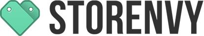 Marketplace-header-logo-68c2fc1a01aa2f0313de40ce5bb3beeb