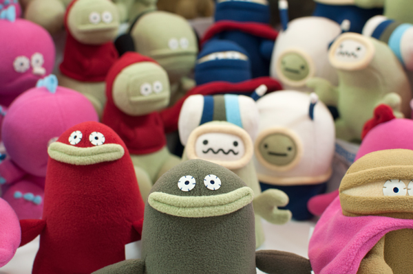 Buddy-and-the-monsters-tradeshow-blog