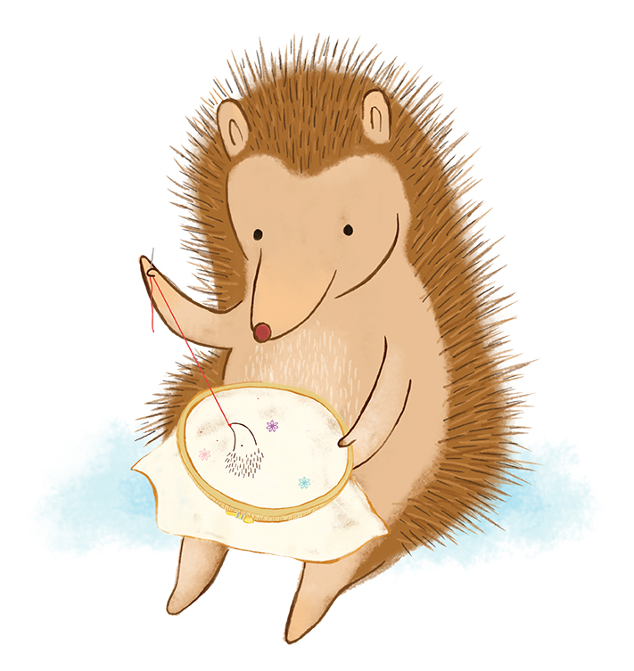 Hedgehog_illustration_01_large_forweb