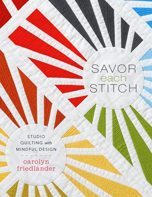 Savor-each-stitch_1024x1024