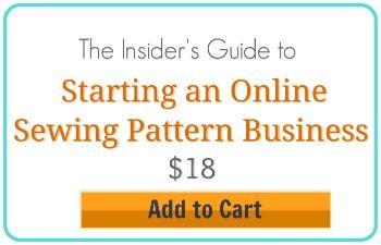 Insider's Guide Cart Button