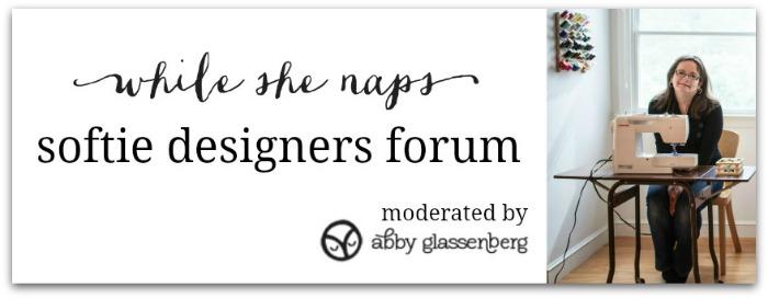 Softie Designers Forum