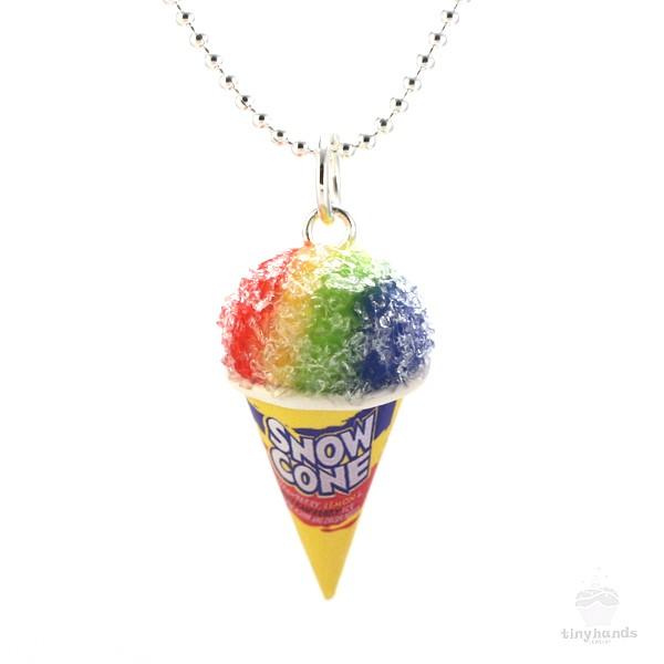 scented-snow-cone-necklace