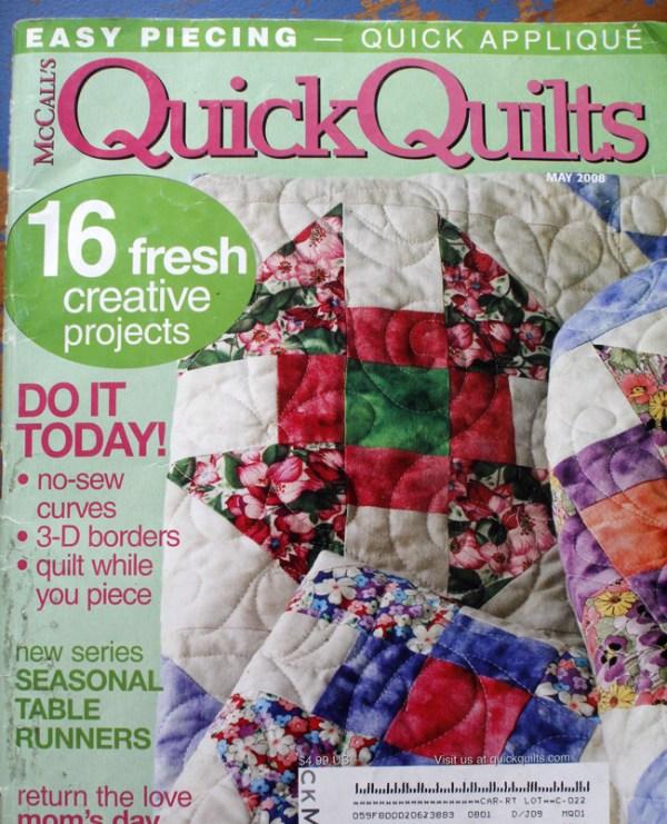 Quilt Quilts