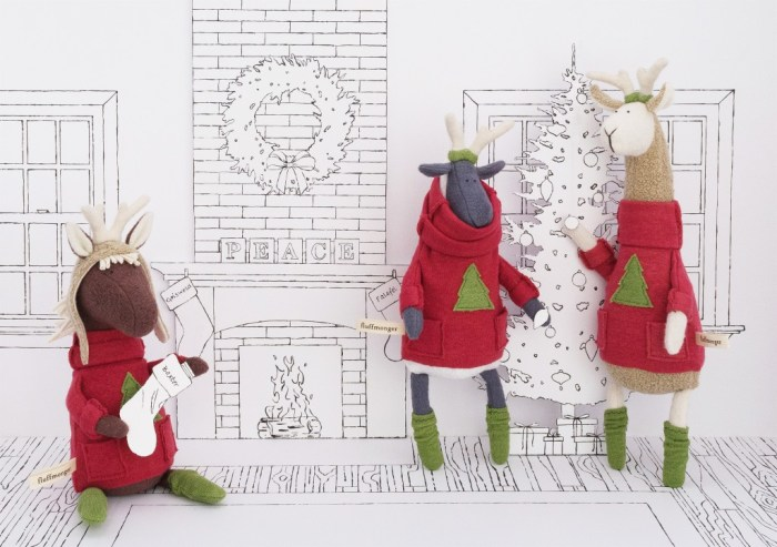 07 Christmas Scene Final 308