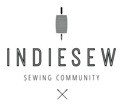 indiesew-logo-stacked-light-background