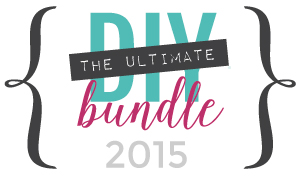 DIY-Bundle-Logo-UB-SITE