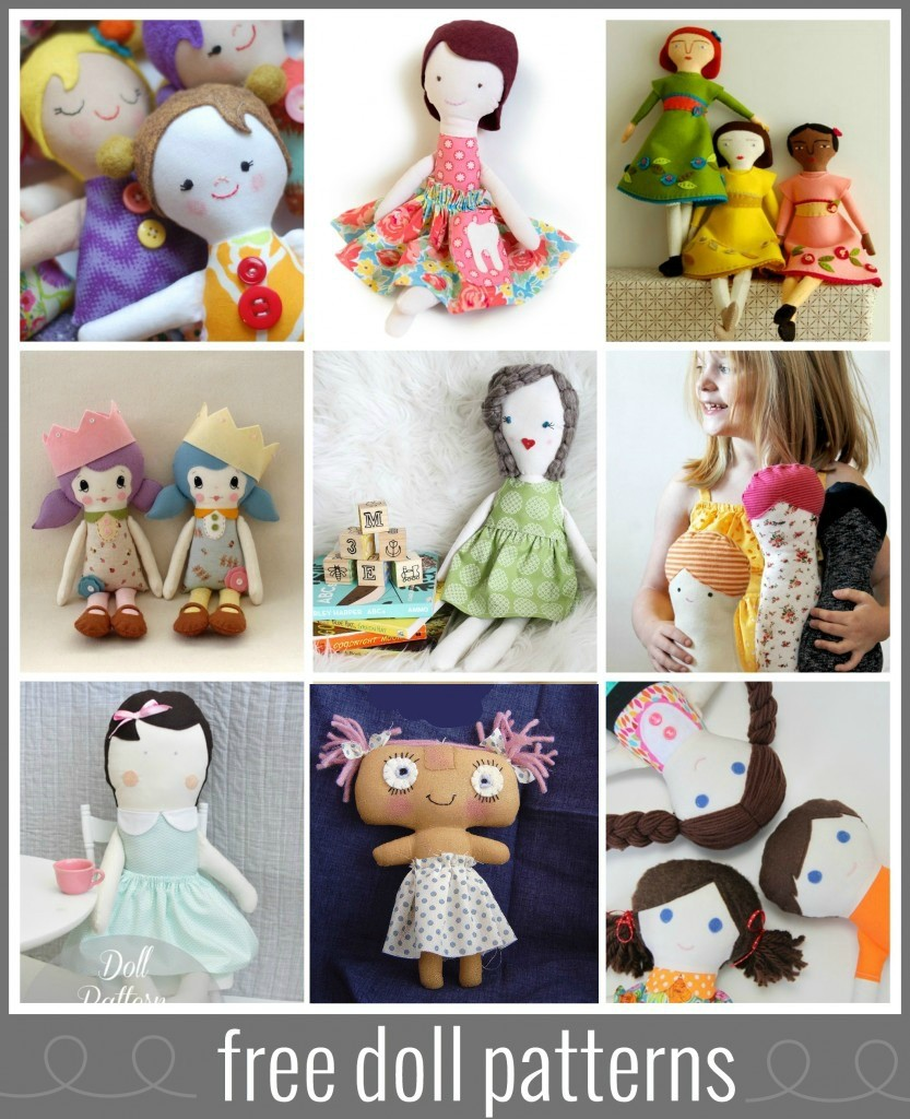 Free-Doll-Patterns-833x1024