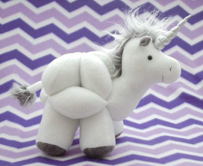 Unicorn 3