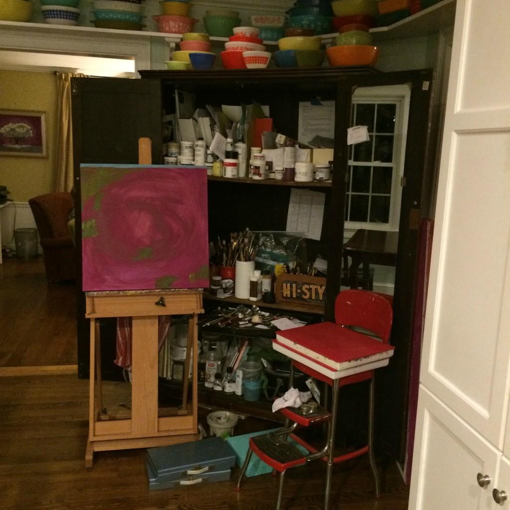 Julia Studio