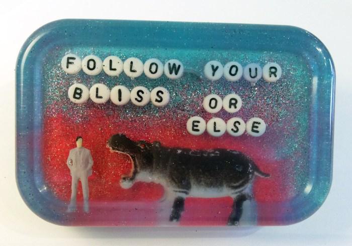 shower-art-follow-bliss-or-else-3