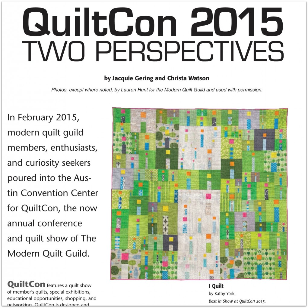 QuiltCon_article