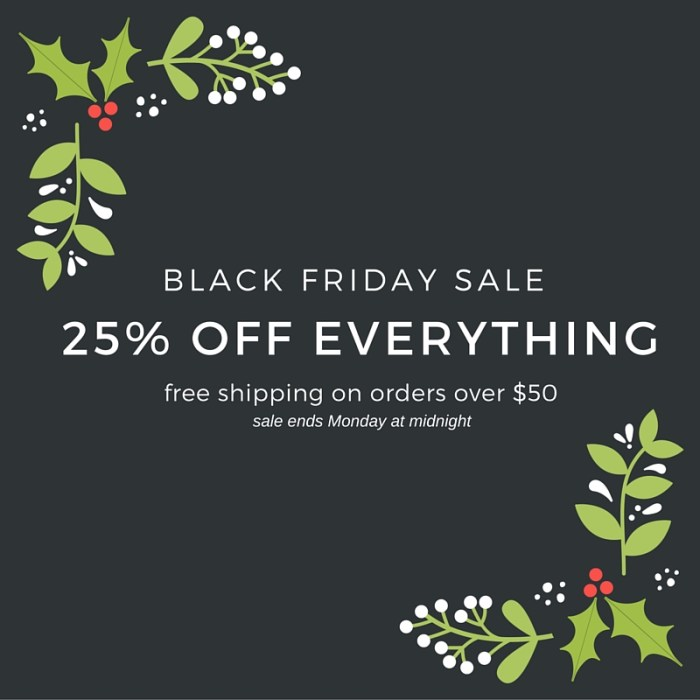 Black Friday Sale-1