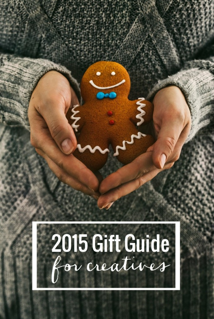 New Gift Guide Graphic