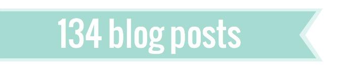 Graphic 1 blog posts