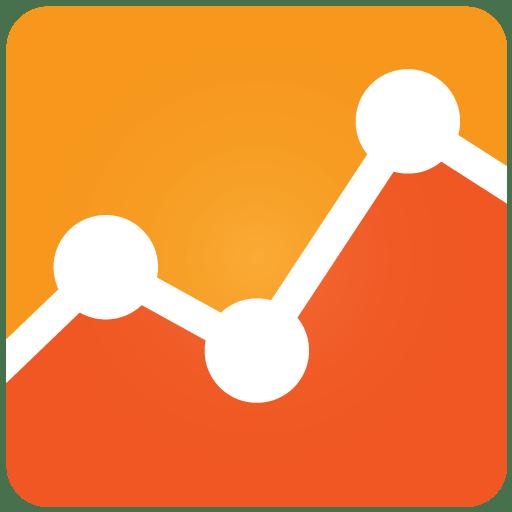 Google-Analytics-icon