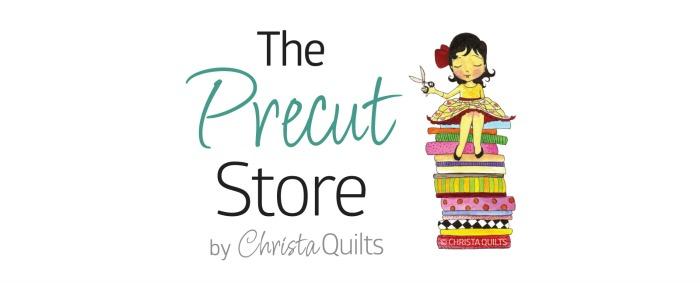 Precut Store
