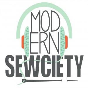 Modern Sewciety