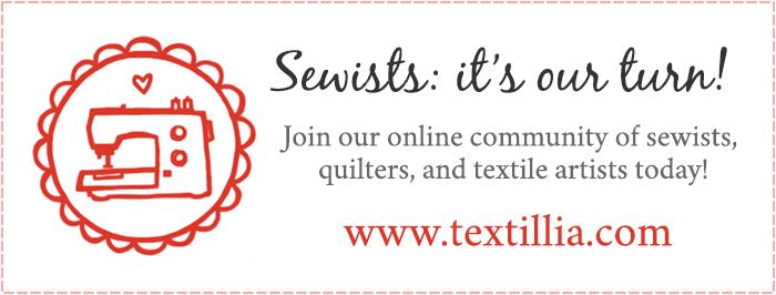 textillia-whileshenaps-ad