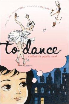 to-dance