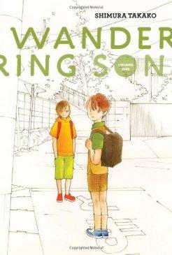wandering-son