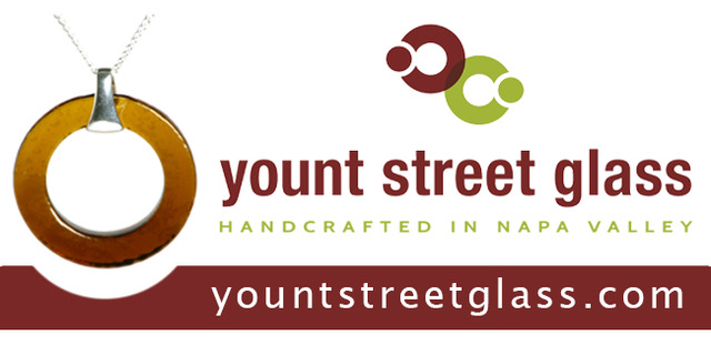 Yount Street Glass