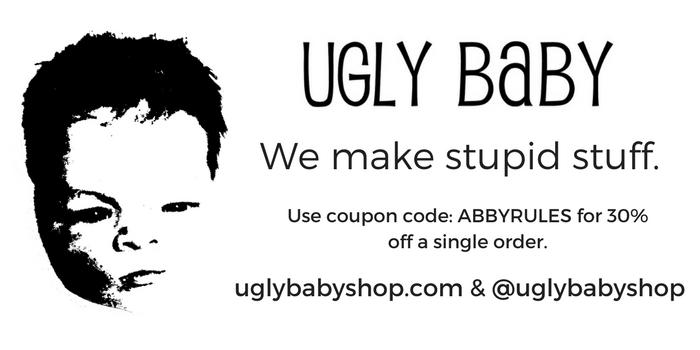ugly-baby