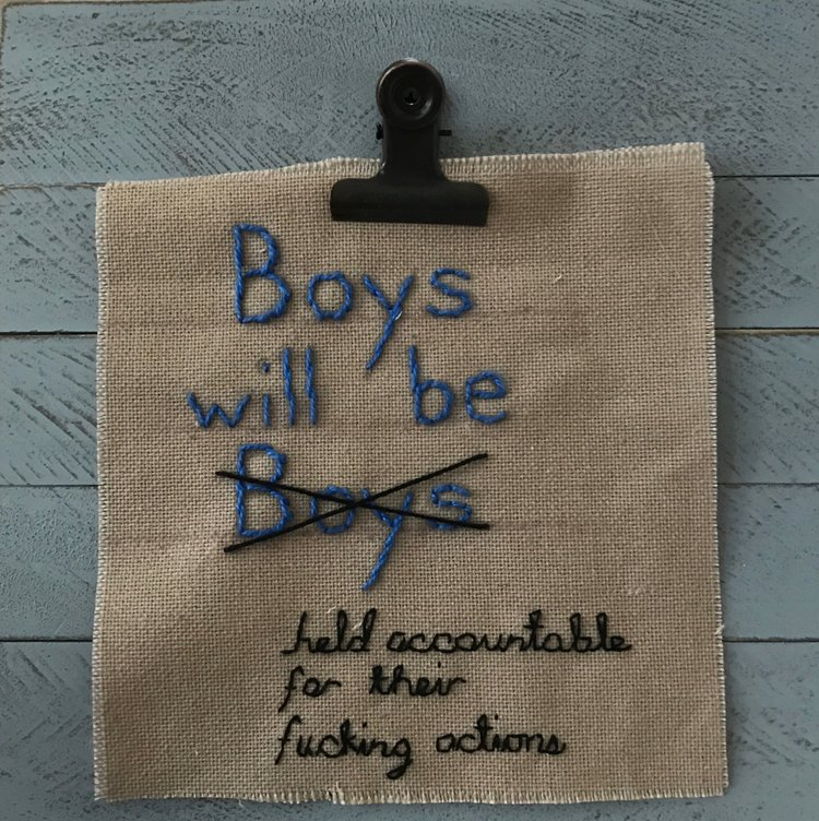 Boys+will+be+Boys+Embroidery