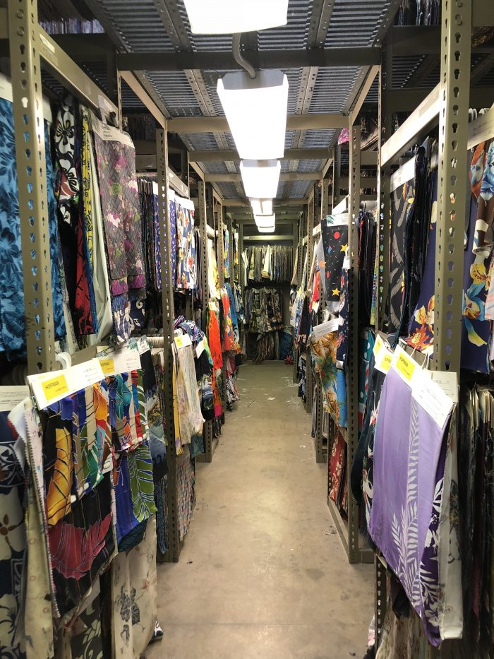 Hoffman Fabrics tropical fabric archives