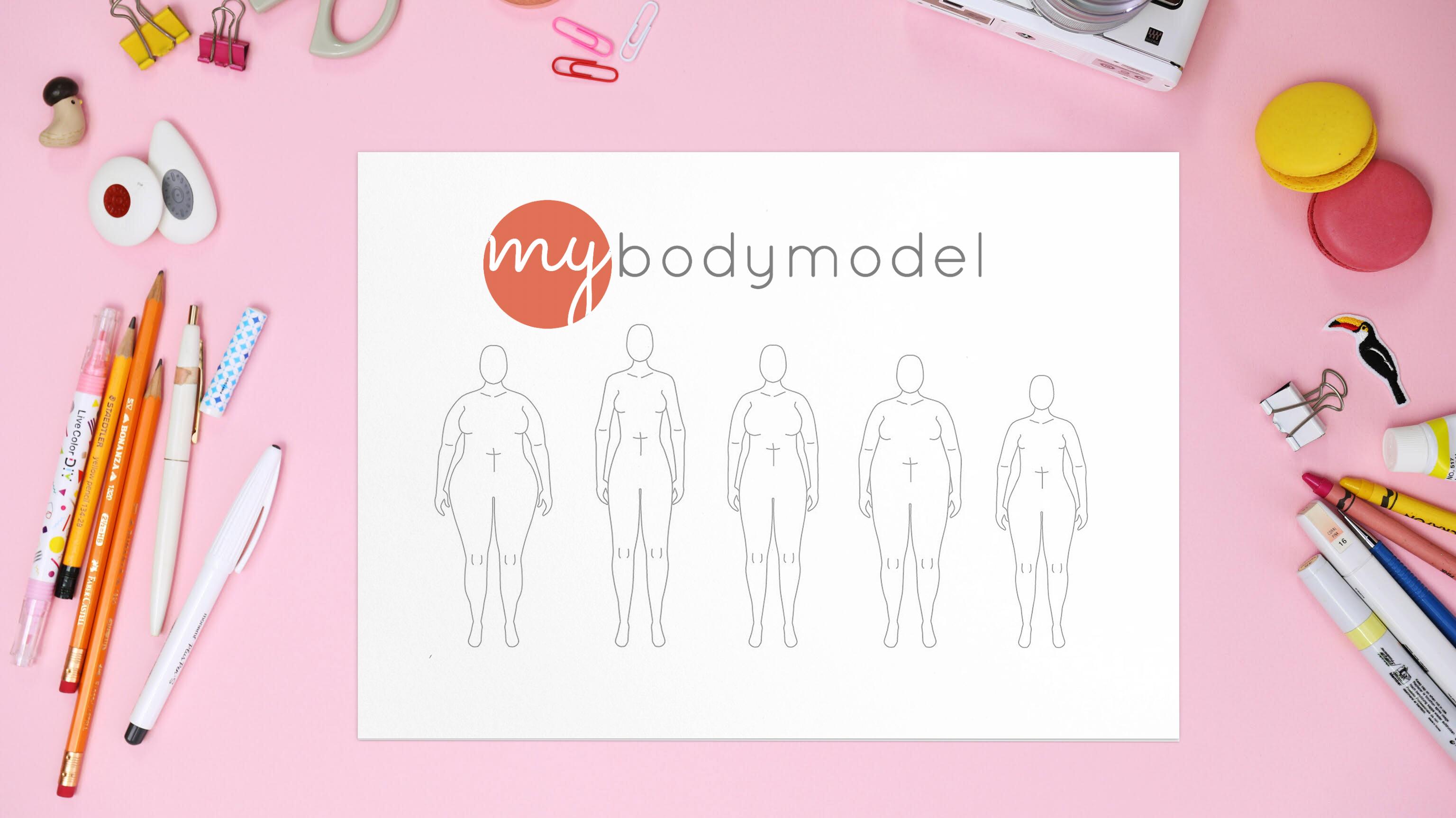 MyBodyModel