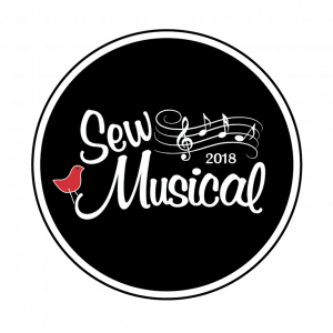 Sew-musical-2018