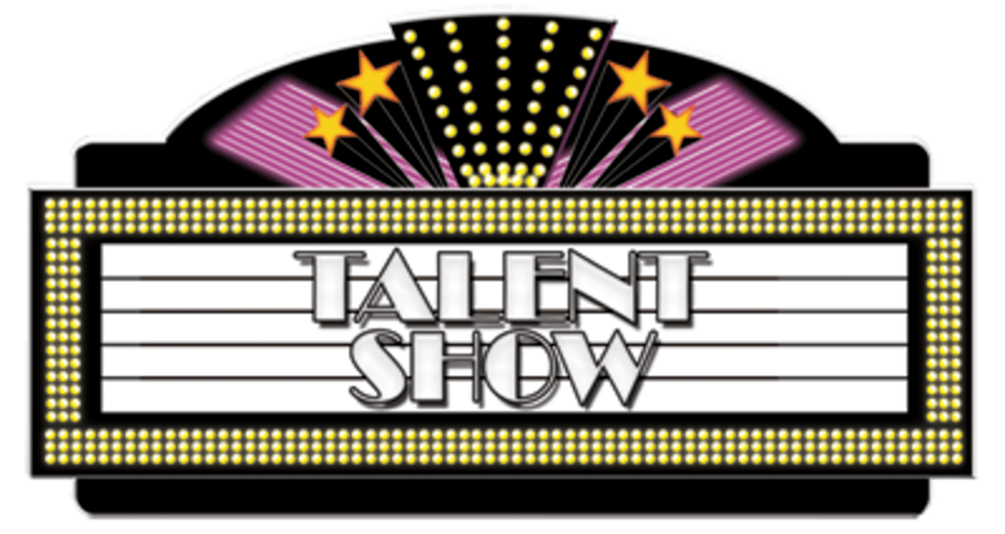 small resolution of talent show abbotsford middle school summer camp clip art summer camp clipart background