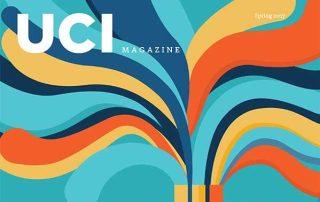 2017 spring magazine