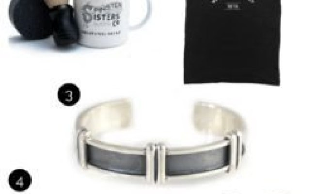 Valentine S Gift Guide Abby Sparks Jewelry