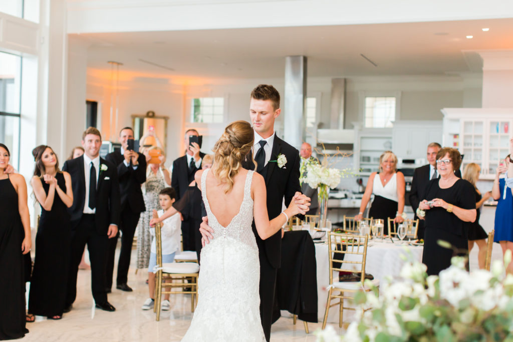 Abby Waller Blog Kristie And Nick Reunion Resort
