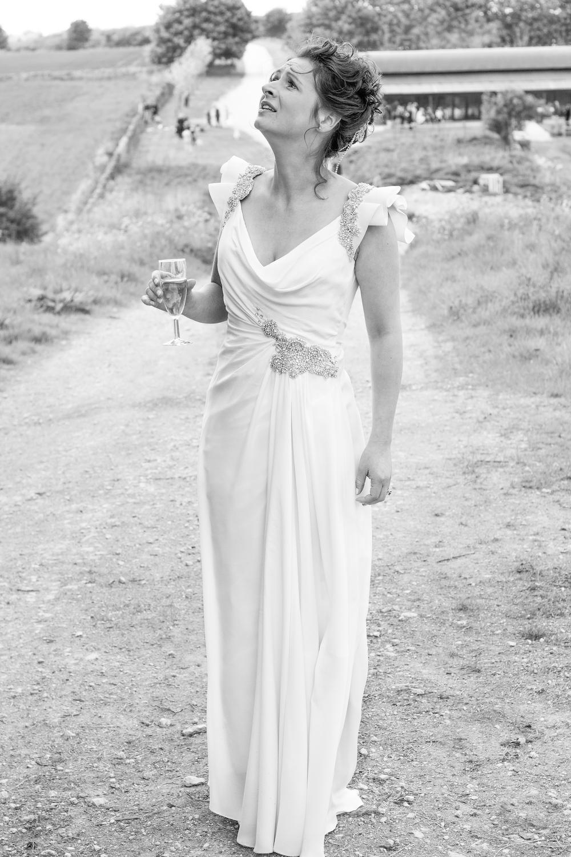 Abby Warren Photography:48