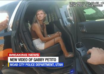 Vor 17 stunden· gabby petito's family reported her missing saturday. Plruyndm6 5v3m