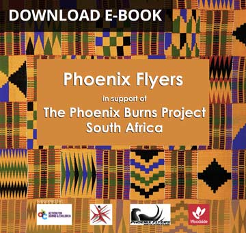 Download the Phoenix Flyers book