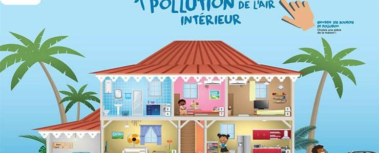 halte_pollution_interieur_seriousgame