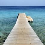 Bon Bini Bonaire
