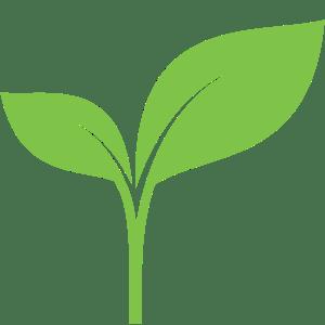 ABC Plant Growers