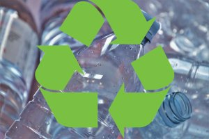 ABC Plastic Action Plan